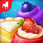 Crazy Cake Swap: Matching Game v 1.54.3 Hack MOD APK (Money / Lives)