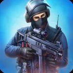Crime Revolt Online Shooter 1.79 APK + Hack MOD (Aimbot)