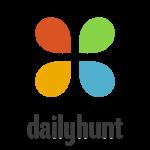 Dailyhunt Newshunt News 9.2.3 APK Ad Free