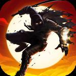 Dark Shadow Legend – Black Swordman Hero Fight v 1.5 Hack MOD APK (God Mode / One Hit Kill)