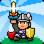 Dash Quest v 2.9.9 Hack MOD APK (Money / Skill)