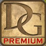 Delight Games (Premium) v 12.1 Hack MOD APK