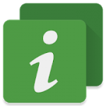 DevCheck Hardware and System Info 2.15 APK