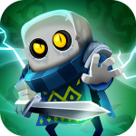 Dice Hunter: Dicemancer Quest v 3.3.0 Hack MOD APK (Health / Free Dices & More)