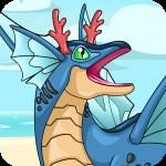 Dragon Battle 7.14 APK + Hack MOD (Money)