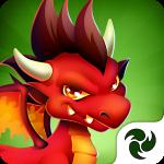 Dragon City v 7.1.1 APK + Hack MOD (money)