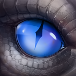 Dragon Lords 3D strategy v 5.6.80 Hack MOD APK (One Hit Kill)
