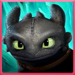 Dragons Rise of Berk v 1.39.22 Hack MOD APK (Runes)