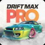 Drift Max Pro Car Drifting Game v 1.5.6 Hack MOD APK (Money)