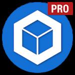 Dropsync PRO Key Beta 3.3.2 APK