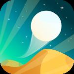 Dune! v 4.5.5 Hack MOD APK (Speed multiplier increased)