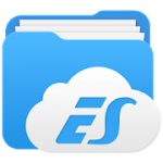 ES File Explorer File Manager 4.1.7.1.19 APK