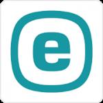 ESET Mobile Security & Antivirus PREMIUM 4.0.26.0 APK