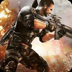 Elite Killer: SWAT 1.3.4 APK + Hack MOD (Money / Ad-Free)