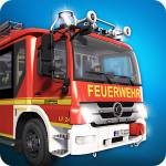 Emergency Call – The Fire Fighting Simulation v 1.0.1065 APK (full version)
