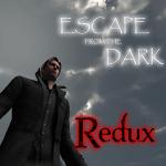 Escape From The Dark redux v 1.0.6 Hack MOD APK (money)