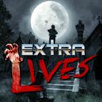 Extra Lives (Zombie Survival Sim) v 1.090 Hack MOD APK (Unlocked)