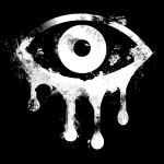Eyes – the horror game v 5.5.52 Hack MOD APK (Unlocked)
