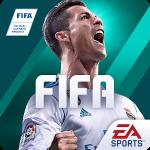 FIFA Soccer v 10.0.04 Hack MOD APK