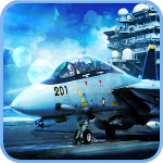 FROM THE SEA 1.2.4 APK + Hack MOD (Money)