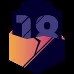 FUT 18 PACK OPENER by PacyBits 1.3.13 APK + Hack MOD (Money)