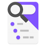 Fast Finder 0.22.0 APK