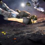 Fire Force: Battleground Survival 1.0 APK + Hack MOD (Money)