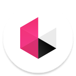 Flamingo for Twitter 16.1.2 APK Patched