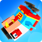 Flippy Hills 1.1.71 APK + Hack MOD (Money)