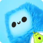Fluffy Fall 1.1.6 APK + Hack MOD (Money)