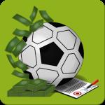 Football Agent 1.8.0 APK + Hack MOD (Unlimited Money)