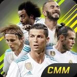 Football Revolution 2018 3D Real Player MOBASAKA 1.0.132 (Full) APK