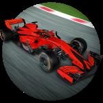 Formula 2018 Live 24 Racing 3.5.8 APK Unlocked