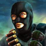 Forward Assault v 1.1017 APK + Hack MOD (Unlimited Ammo & More)