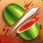Fruit Ninja v 2.7.6 Hack MOD APK (Bonus)