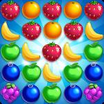 Fruits Mania: Elly's travel v 1.16.18 Hack MOD APK (Money / banner removed / no ads)
