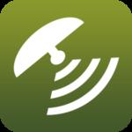 GPS Keeper Pro 2.2.6 APK