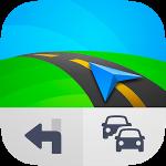 GPS Navigation & Offline Maps Sygic 17.3.20 APK Final Unlocked