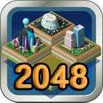 Galaxy of 2048 v 2.0.4 Hack MOD APK (Free Shopping)