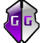 GameGuardian v 8.67.0 APK