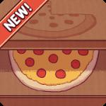 Good Pizza, Great Pizza v 2.3.1 Hack MOD APK (Money)