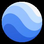 Google Earth 9.2.10.2 APK