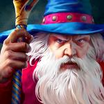 Guild of Heroes – fantasy RPG v 1.68.12 APK + Hack MOD (Unlimited Diamonds / Gold / No Skill Cooldown)