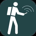 Handy GPS v 28.3 APK Paid