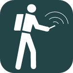 Handy GPS 28.8 APK Paid
