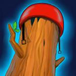Happy Room: Log 2.0 APK + Hack MOD (Money / Unlocked)