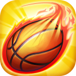 Head Basketball v 1.14.1 Hack MOD APK (Money)
