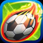 Head Soccer v 6.7.0 Hack MOD APK (Unlimited Money)