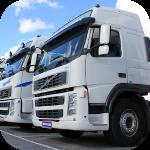 Heavy Truck Simulator v 1.971 Hack MOD APK (Money)
