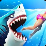 Hungry Shark World v 3.4.0 APK + Hack MOD (Money)